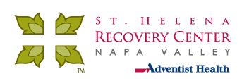 St. Helena Recovery Center, Napa Valley Drug Rehab